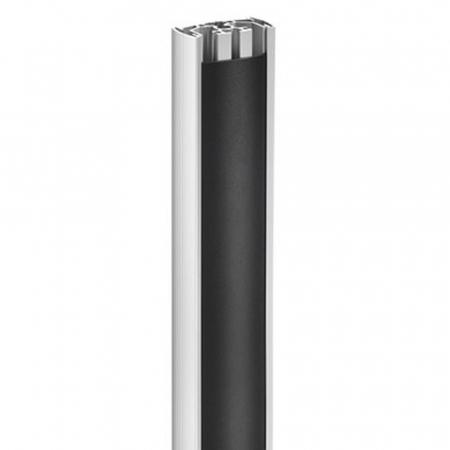 MM-PUC2330 Deckenrohr Länge 300 cm