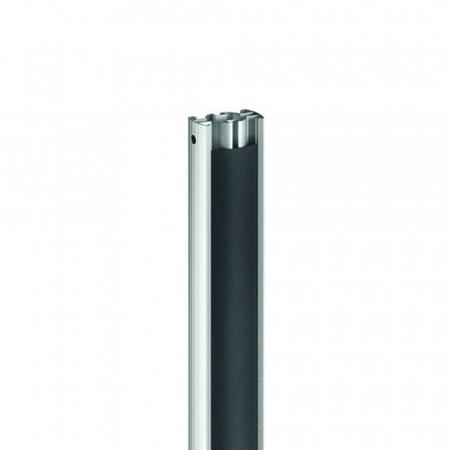 MM-PUC2530 Decken-Rohr 300 cm Länge