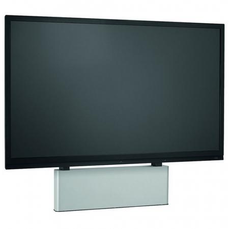 MM-PFWE 7150 elektrische Monitor Wandhalterung