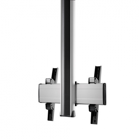 MM-PFB3405 Adapterleiste für Monitorhalterung 50 cm