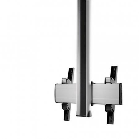 MM-PFB3411 Adapterleiste für Monitorhalterung 110 cm
