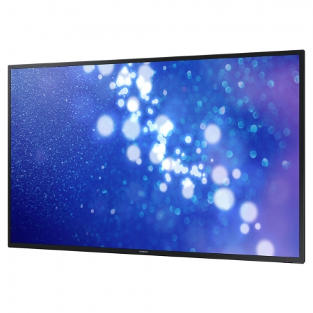 Samsung Smart Signage DM65E LED