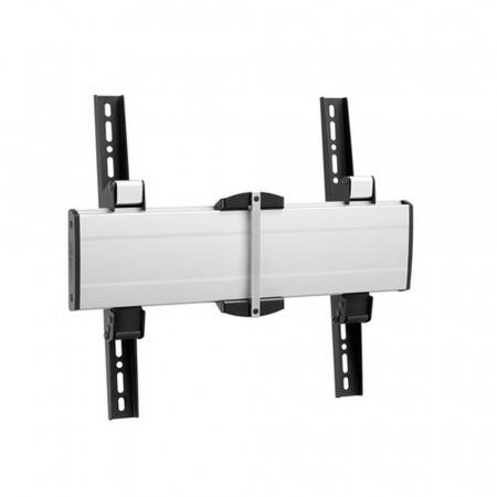 PUS40 LCD LED Deckenhalterung bis 40 Zoll