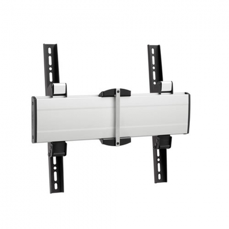 PUS65 LCD LED Deckenhalterung bis 65 Zoll