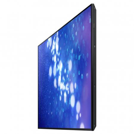 Samsung Smart Signage DM75E LED