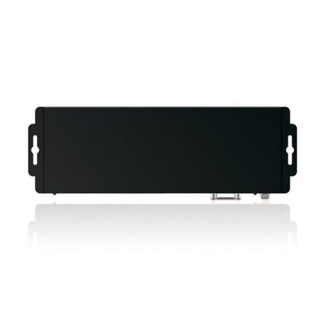 PT-SP-HD14-4K Splitter für Displays