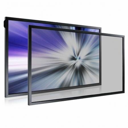 Samsung Touch Overlay (IR) für D-Serie