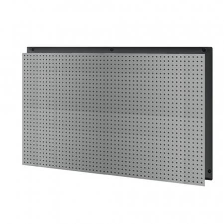Rückwand Verkleidung für 55 Zoll LCD LED Monitore