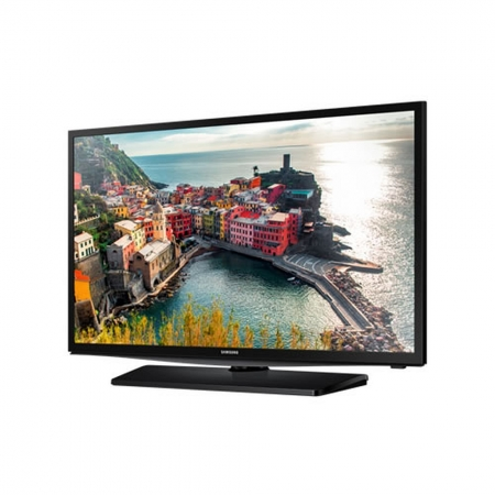 Hotel TV LED Monitor Samsung HG32EC670AW 32 Zoll 81 cm