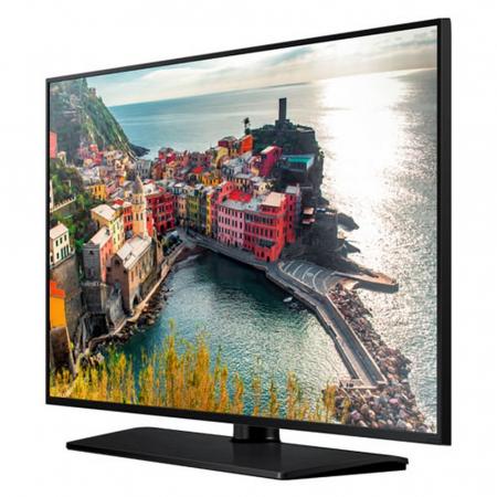 Hotel TV LED Monitor Samsung HG48EC670CW 48 Zoll 122 cm