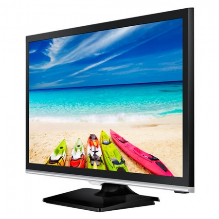 Hotel TV LED Monitor Samsung HG28EC470AW 28 Zoll 71 cm