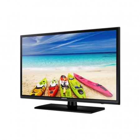 Hotel TV LED Monitor Samsung HG32EC470GW 32 Zoll 81 cm