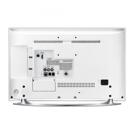 Hotel TV LED Monitor Samsung HG22EC673BW 22 Zoll 56 cm