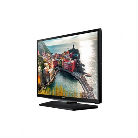 Hotel TV LED Monitor Samsung HG28EC675AB 28 Zoll 71 cm