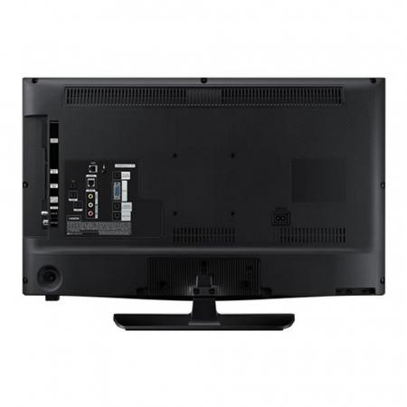 hotel tv led monitor samsung hg28ec675ab 28 zoll 71 cm. Black Bedroom Furniture Sets. Home Design Ideas