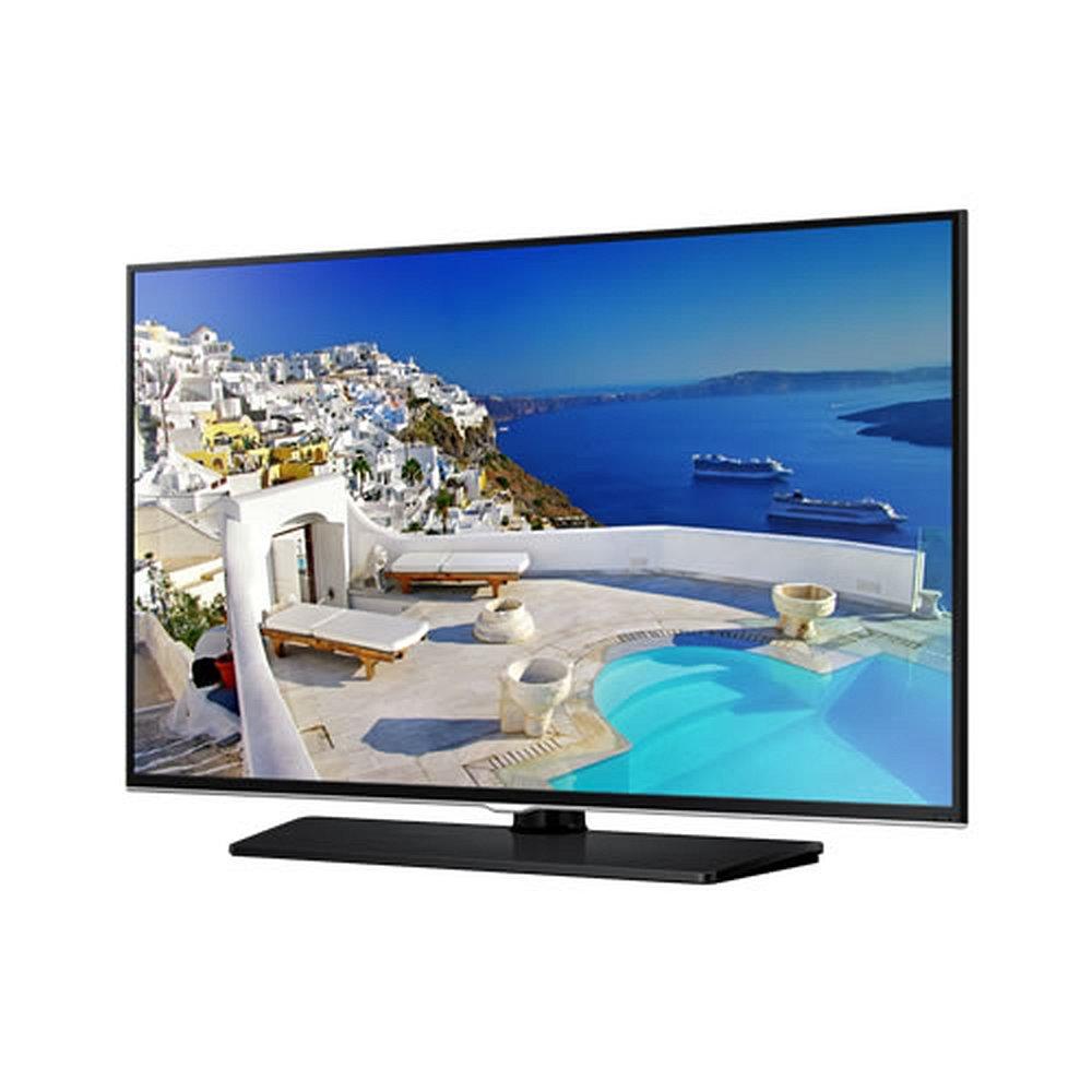 Hotel Tv Led Monitor Samsung Hg32ec690db 32 Zoll 81 Cm