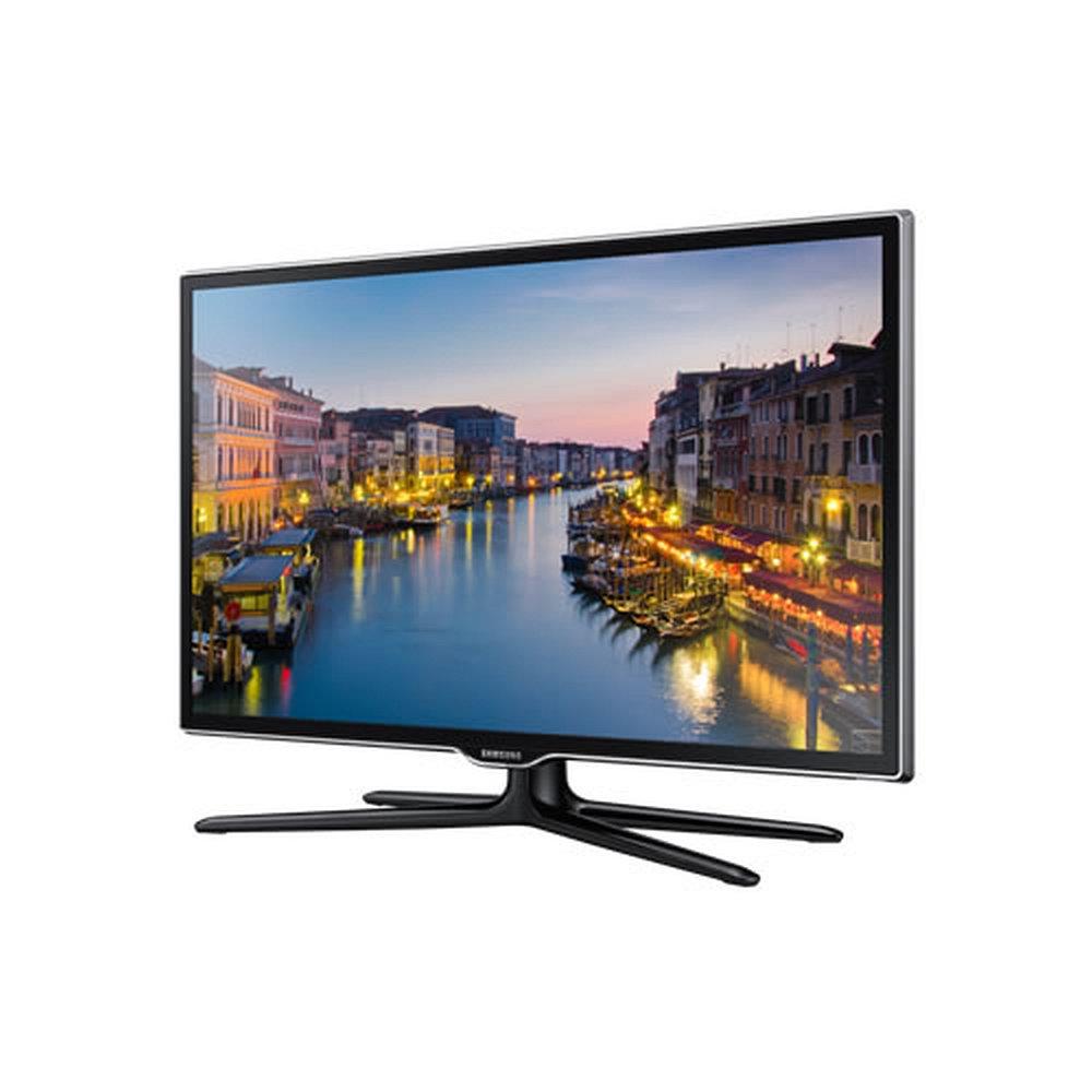hotel tv led monitor samsung hg40ec770sk 40 zoll 102 cm. Black Bedroom Furniture Sets. Home Design Ideas