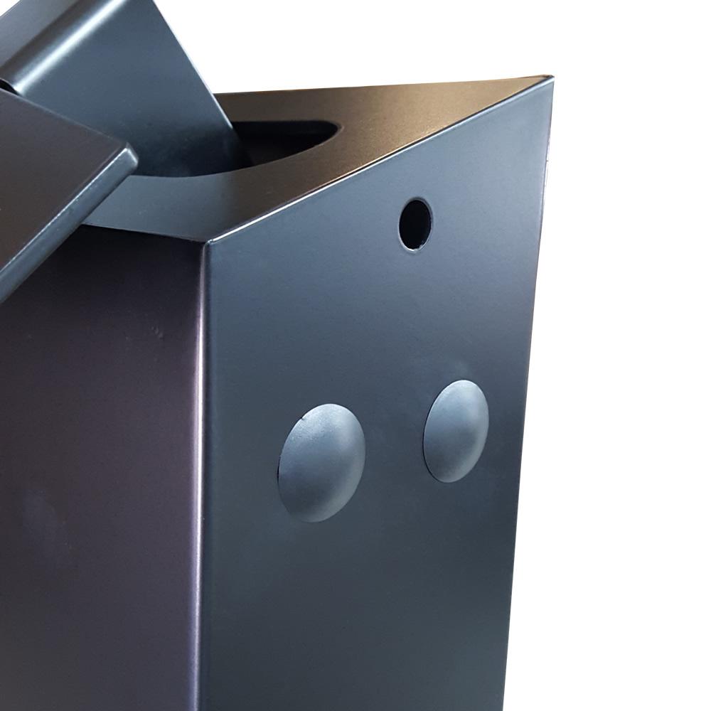 lcd led tv pult standfu ms200 f r displays bis 40 zoll. Black Bedroom Furniture Sets. Home Design Ideas