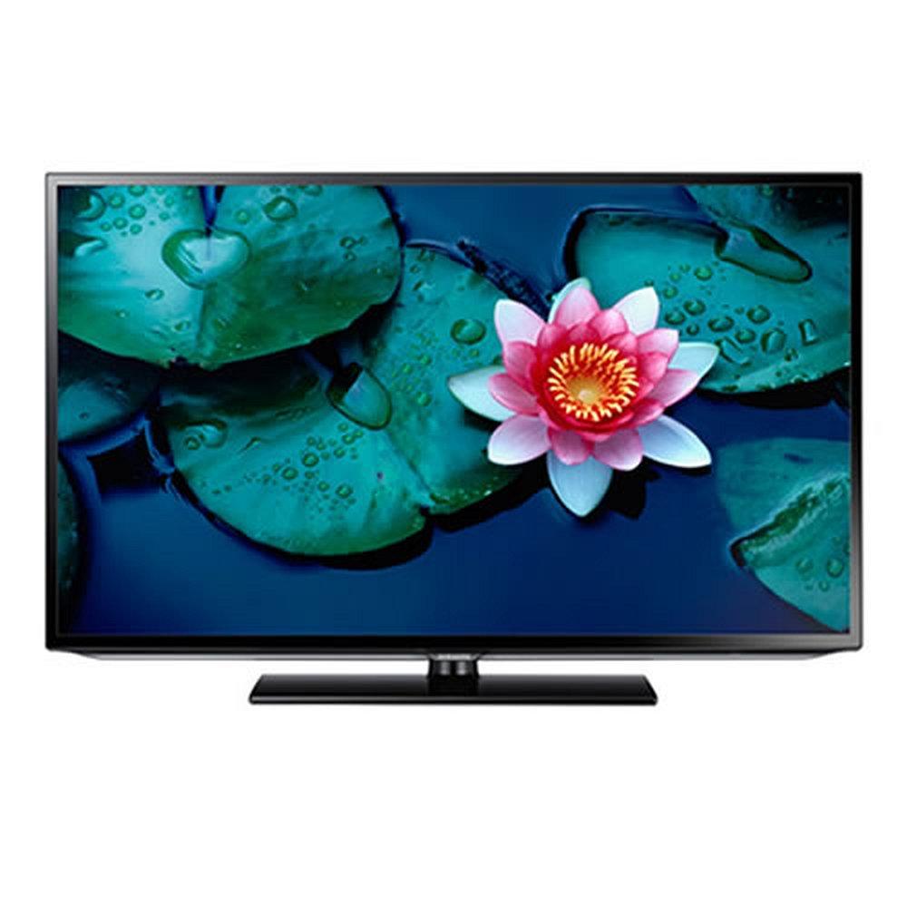 hotel tv led monitor samsung hg40ea590ls 40 zoll 102 cm. Black Bedroom Furniture Sets. Home Design Ideas