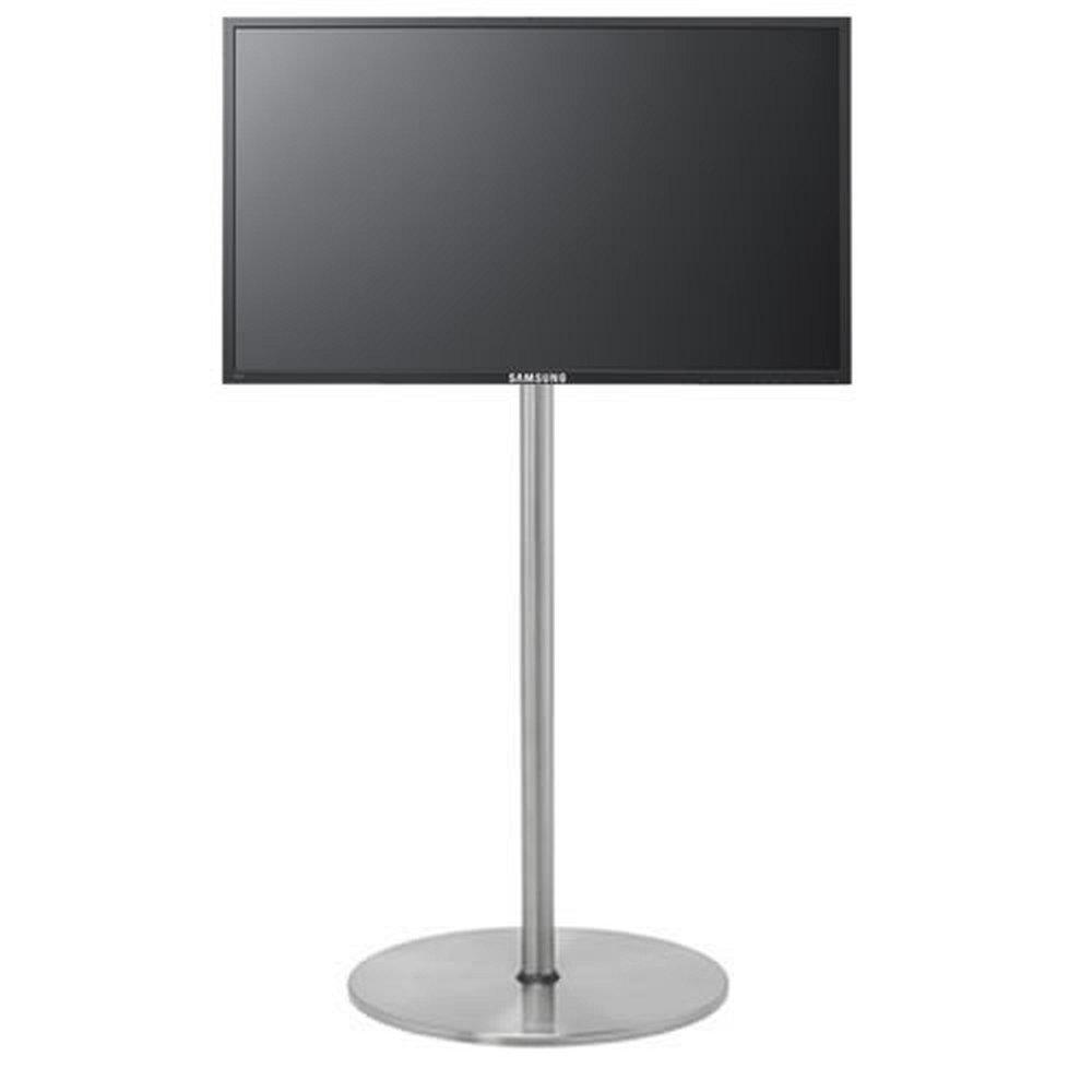 tv standfu 1500mm h he f r einen 30 65 zoll monitor. Black Bedroom Furniture Sets. Home Design Ideas