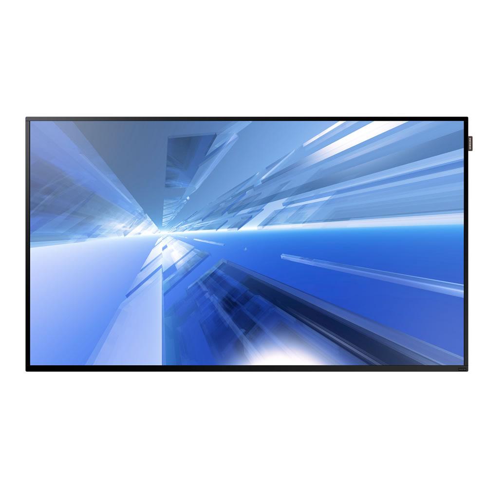 DM32-D OEM Samsung Remote Control Originally Shipped With: DM48E DH48E DH48-E DM48-E DM32D