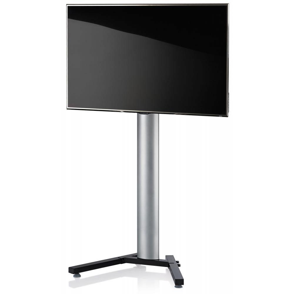 design tv standfu mm 17025 f r monitore von 32 70 zoll. Black Bedroom Furniture Sets. Home Design Ideas