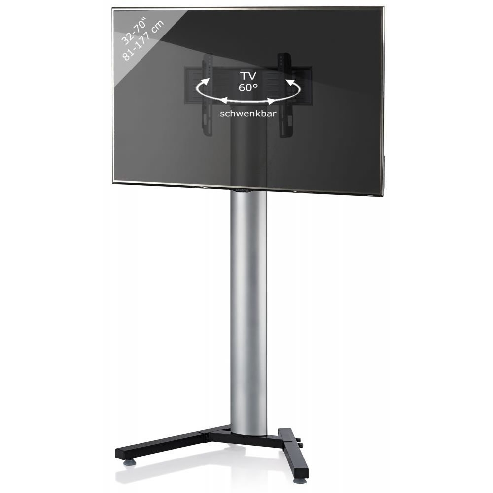 Design tv  Design TV Standfuß MM-17025 für Monitore von 32 - 70 Zoll