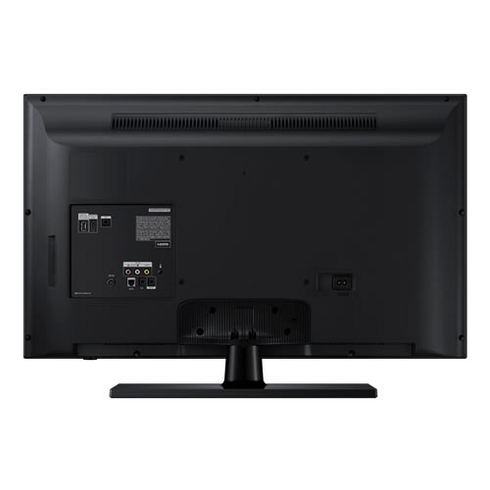 hotel tv led monitor samsung hg32ec470gw 32 zoll 81 cm. Black Bedroom Furniture Sets. Home Design Ideas