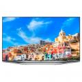 Hotel TV LED 3D Monitor Samsung HG40EC890XB 40 Zoll 102 cm