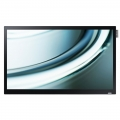 Samsung Smart Signage DB22D-P LED