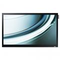 Samsung Smart Signage DB22D-P LED