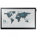 Samsung Smart Signage DB22D-T LED Touch
