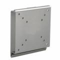 TV Wandhalterung MM030 mit Diebstahlschutz für DB10D Monitor
