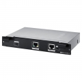 Samsung Video Audio Netzwerk Extender HDBaseT