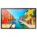 Samsung Smart Signage OH55D-K LED