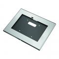 Schutzgehäuse Galaxy Tab 3 und 4 10.1 Home-Taste verborgen