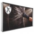 LCD LED Monitor Schutzgehäuse mit Staub- und Wasserschutz BIG