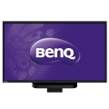 BenQ RP551+ Smarter Touch Display 55 Zoll (139,7 cm)