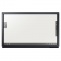 Samsung Smart Signage DM75E-BR LED