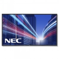 NEC Large V463 Full HD Public Display 46 Zoll 117 cm
