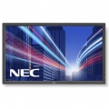 NEC Large V323-2 Public Display 32 Zoll 81 cm