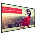Philips Signage Solutions 4k UHD Display 84 Zoll (213,5 cm)