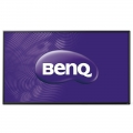 BenQ ST550K Smart Signage Display 55 Zoll (139,70)