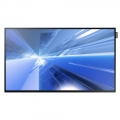 Samsung Smart Signage DC32E LED