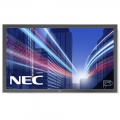 NEC Large V463-TM Multi Touch Display 46 Zoll 117 cm
