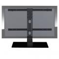 Display LED 100 Tischständer für 46 - 63 Zoll