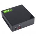 Mini-PC DS5i3-4 4k UHD mit i3 Core Prozessor