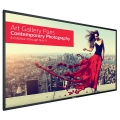 Philips UHD 4K Public Info Display 84 Zoll (213,5 cm)