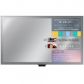 Samsung Smart Signage ML55E LED Spiegeldisplay