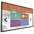 Philips 55BDL4051T/00 Multitouch Display 55 Zoll (138,8 cm)
